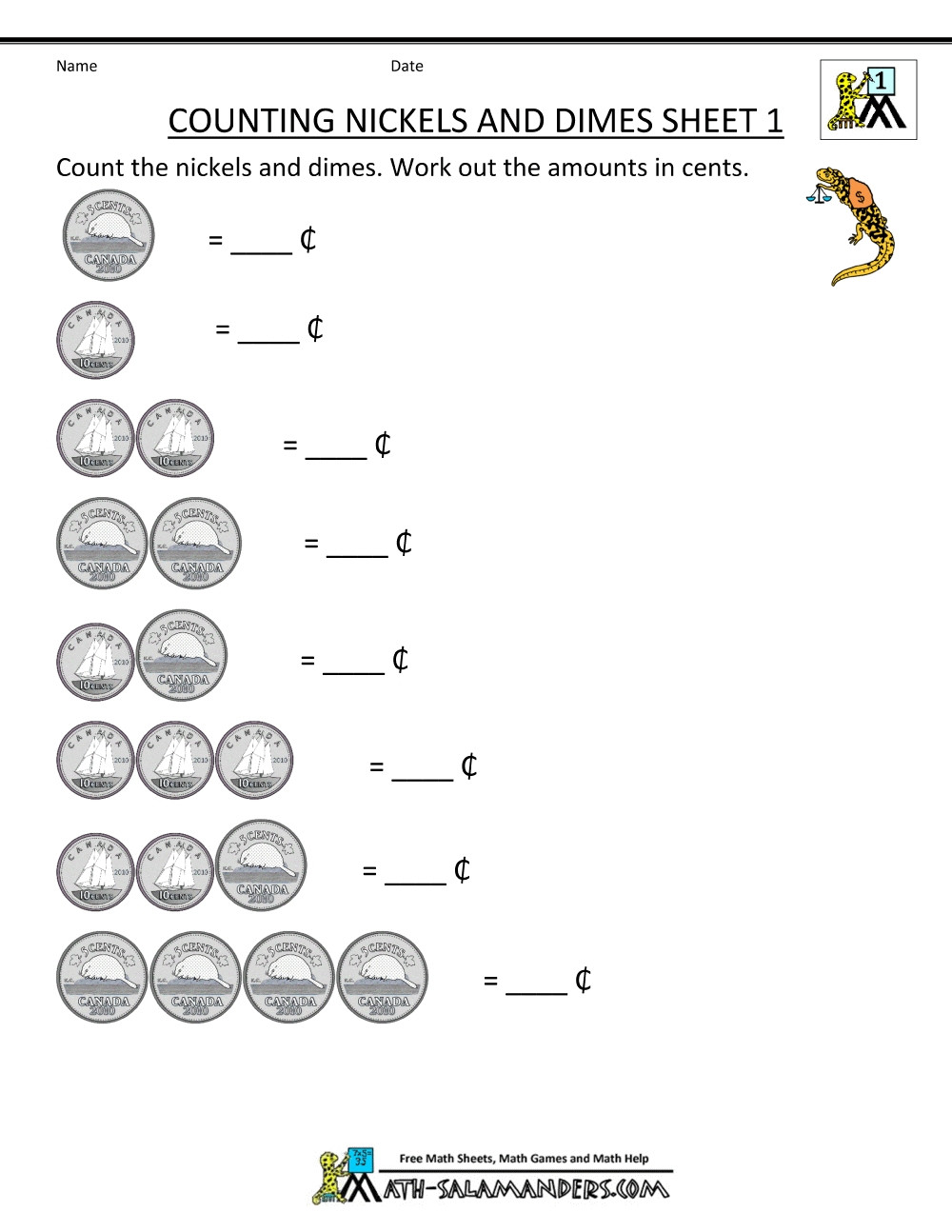 Word Problems Worksheets 1st Grade Adding and Subtracting Fractions Year 7 Grammar Worksheets
