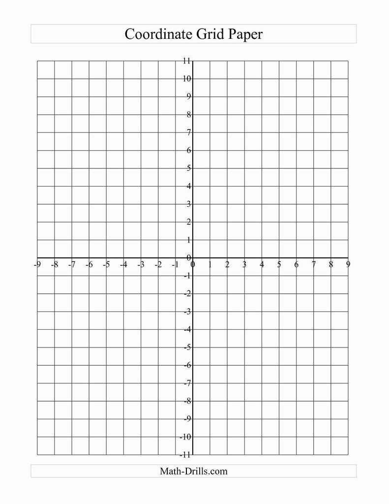 Writing Equations From Graphs Worksheet Writing Equations In Slope Intercept form From Graph