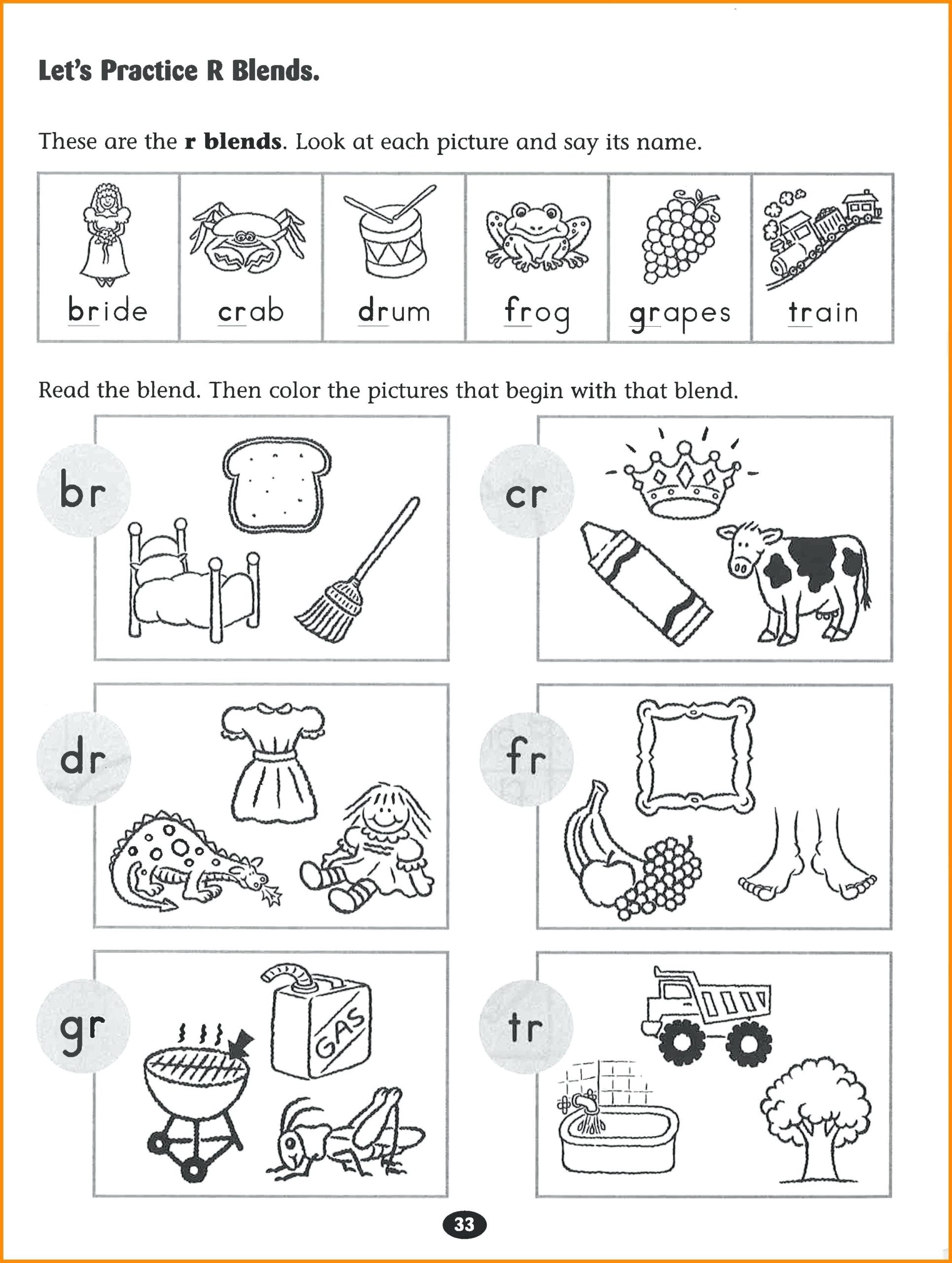 Zaner Bloser Handwriting Worksheet Worksheet English for Kid Beginners Zaner Bloser Cursive