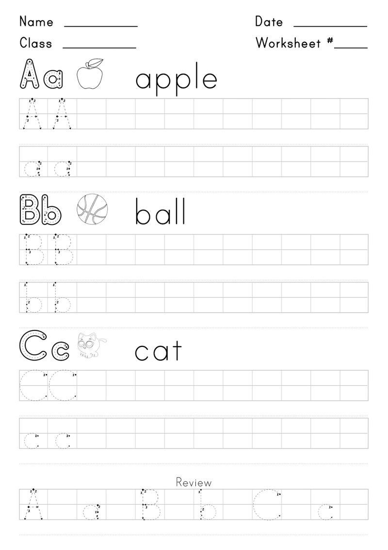 Zaner Bloser Handwriting Worksheets Worksheet Create Freeting Worksheets for Kids Name