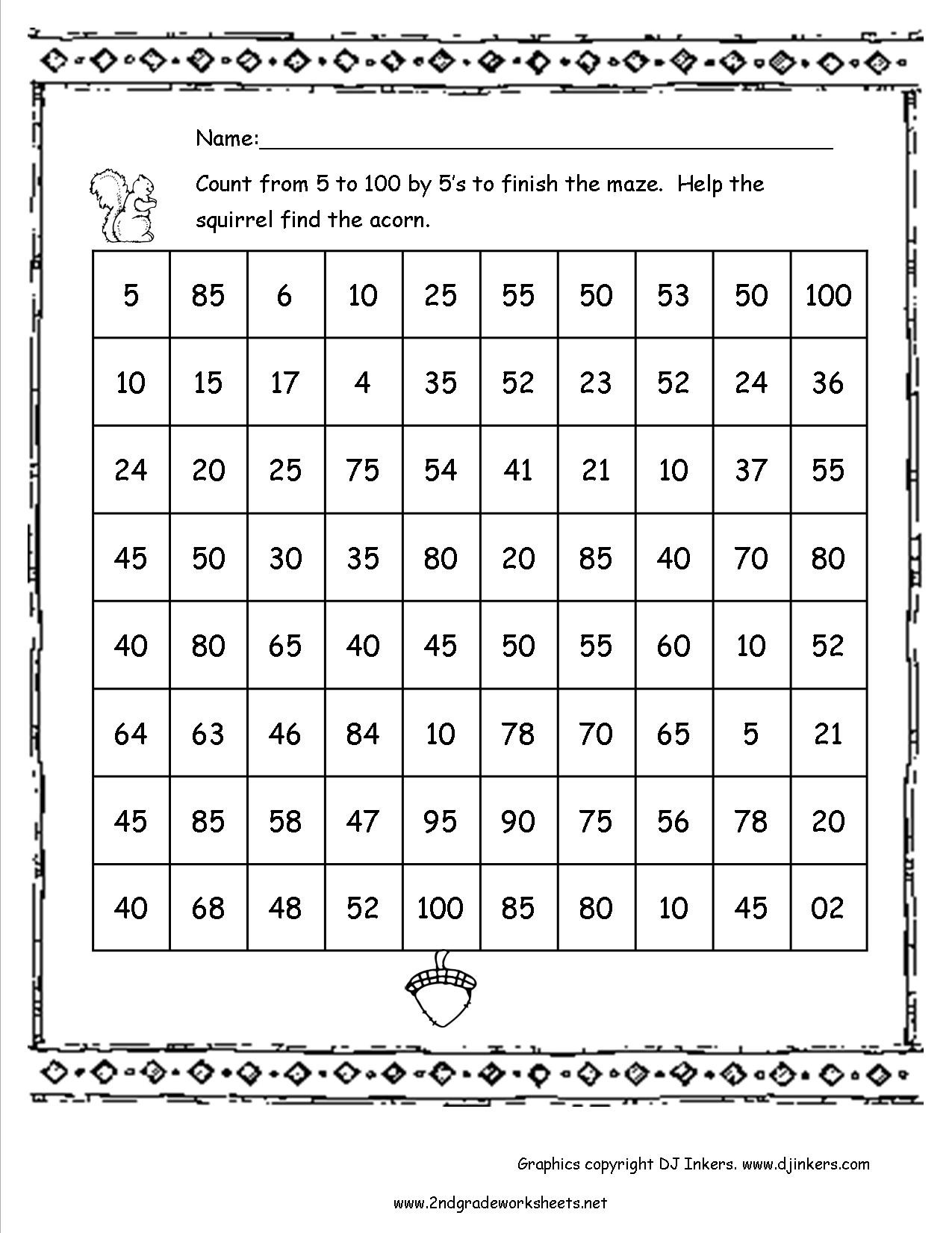 100th Day Of School Worksheets Fabulous Days Ool Coloring Pages Ideas Sheet