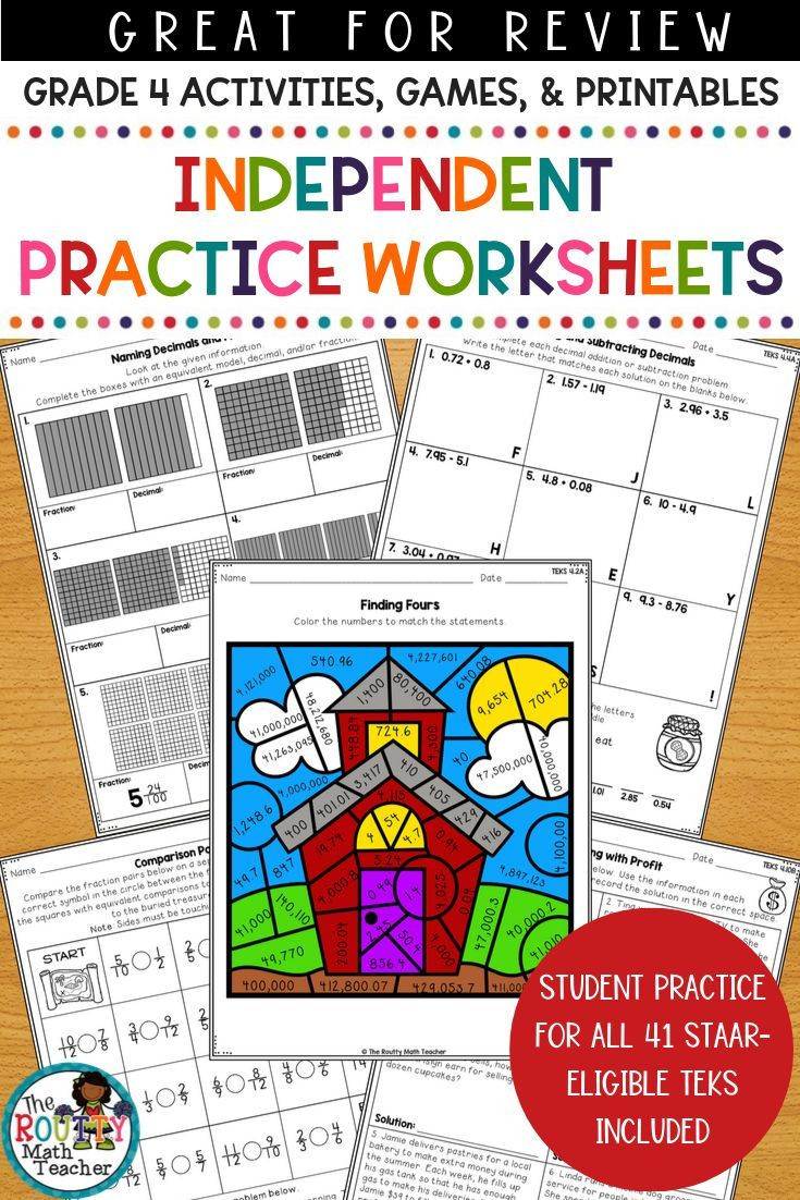 2nd Grade Teks Math Worksheets Math Worksheets Grade 4 Teks Math Practice