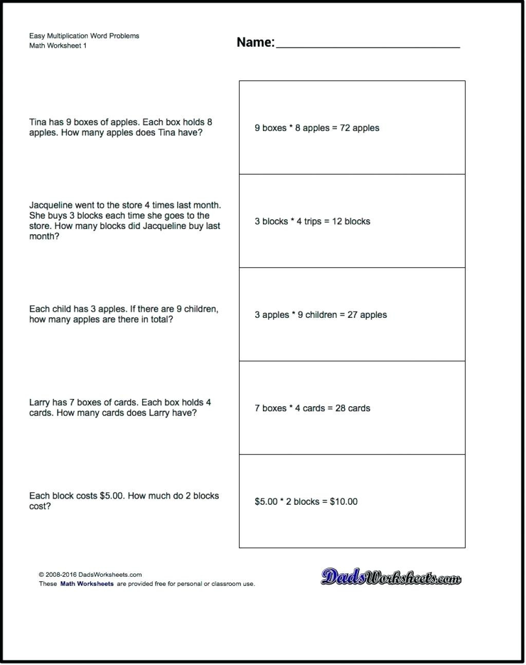 4th Grade Phonics Worksheets Rounding Worksheets 4th Grade to Educations Rounding