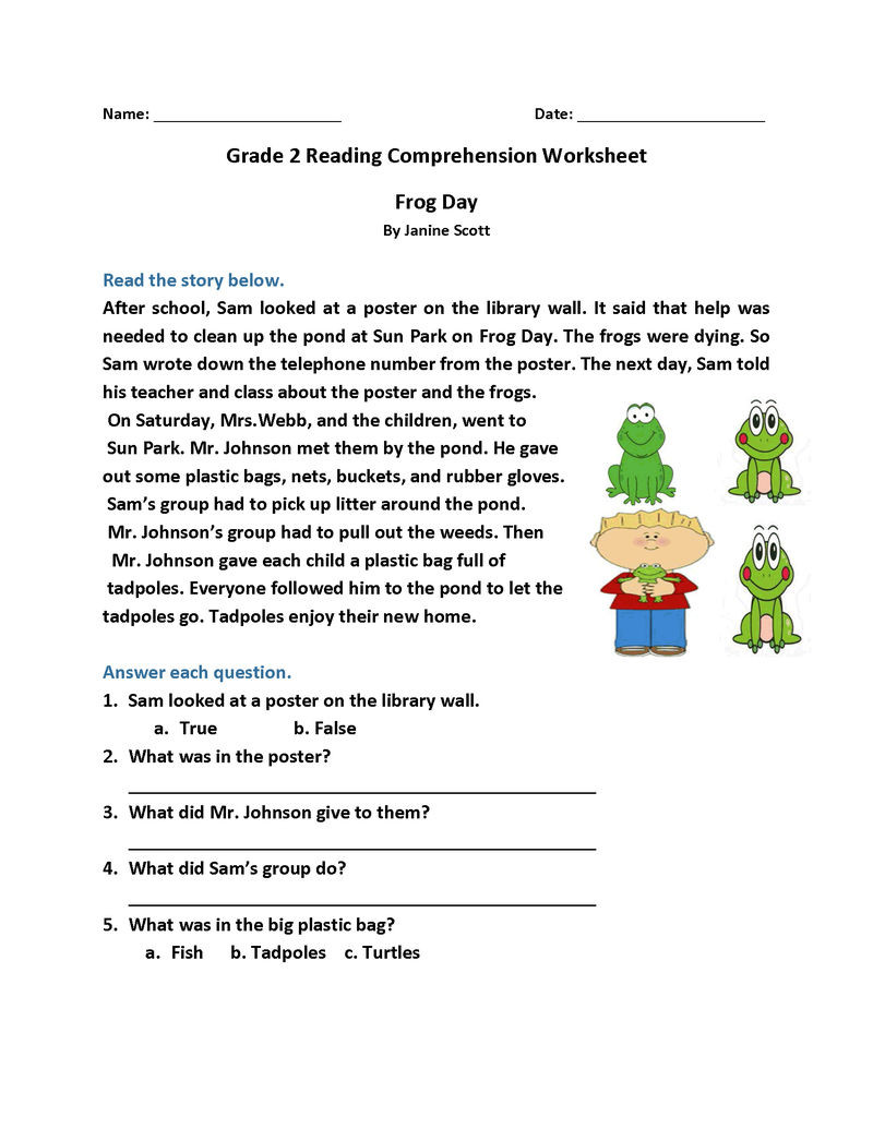 4th Grade Phonics Worksheets Worksheet Worksheet Free Fraction Worksheets for 4th Grade