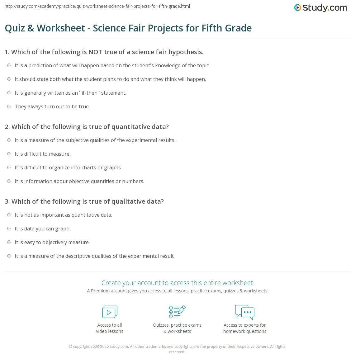 5th Grade Ecosystem Worksheets 5th Grade Ecosystem Worksheets 5th Grade Life Science