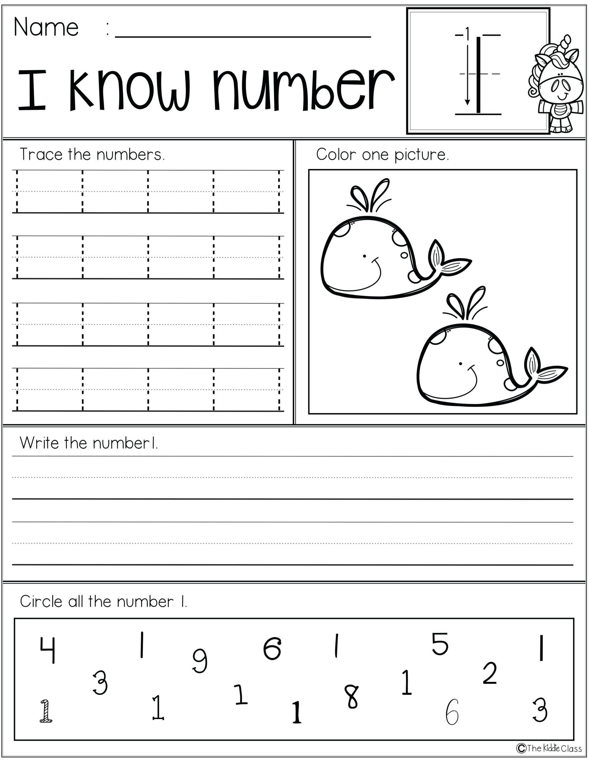 5th Grade Phonics Worksheets Worksheet Cool Math Games Addition Reading Activities for