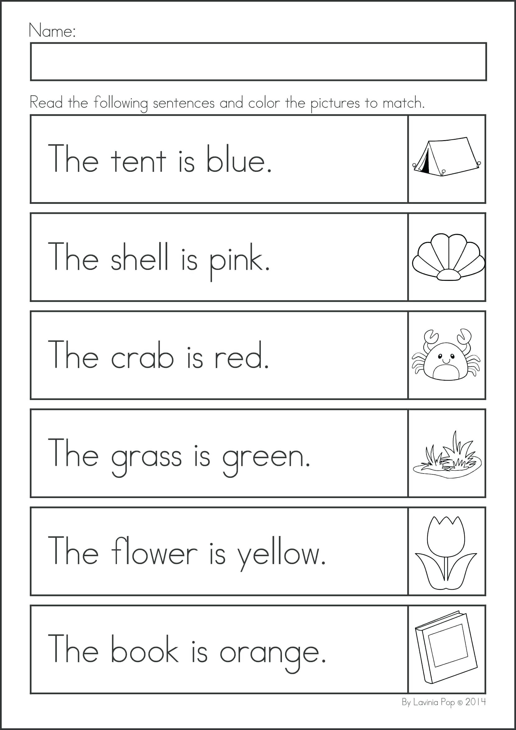 5th Grade Phonics Worksheets Worksheet Listening Prehension Worksheets Plant