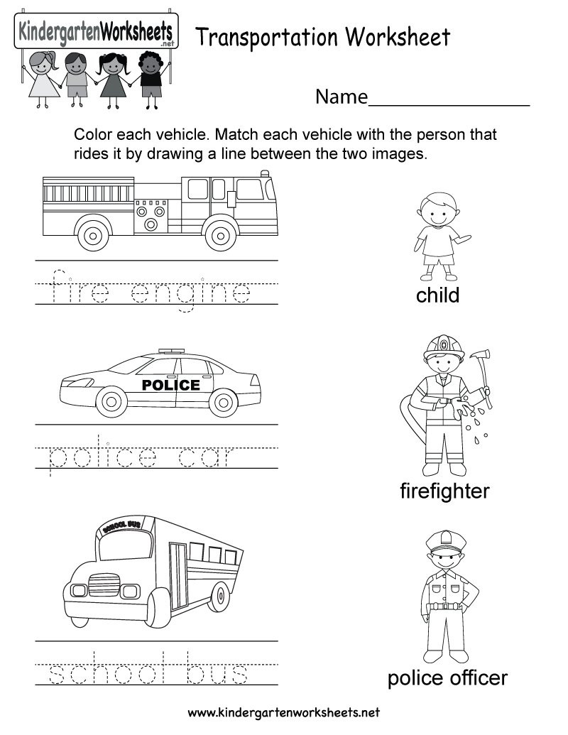 5th Grade social Studies Worksheet Two Variable Equations Worksheet First Grade Blank Writing