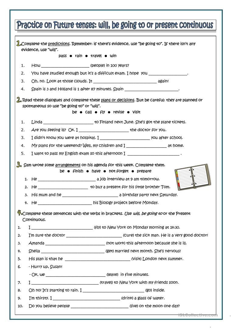 9th Grade Biology Worksheets 13 Best 9th Grade English Worksheets Printable Images On
