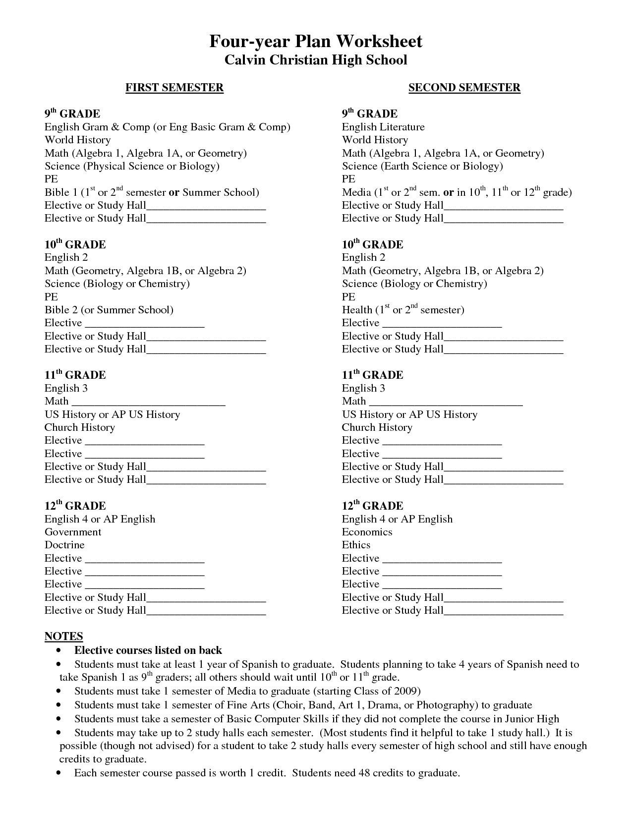 9th Grade Physical Science Worksheets 3 Free Math Worksheets Fourth Grade 4 Word Problems 4