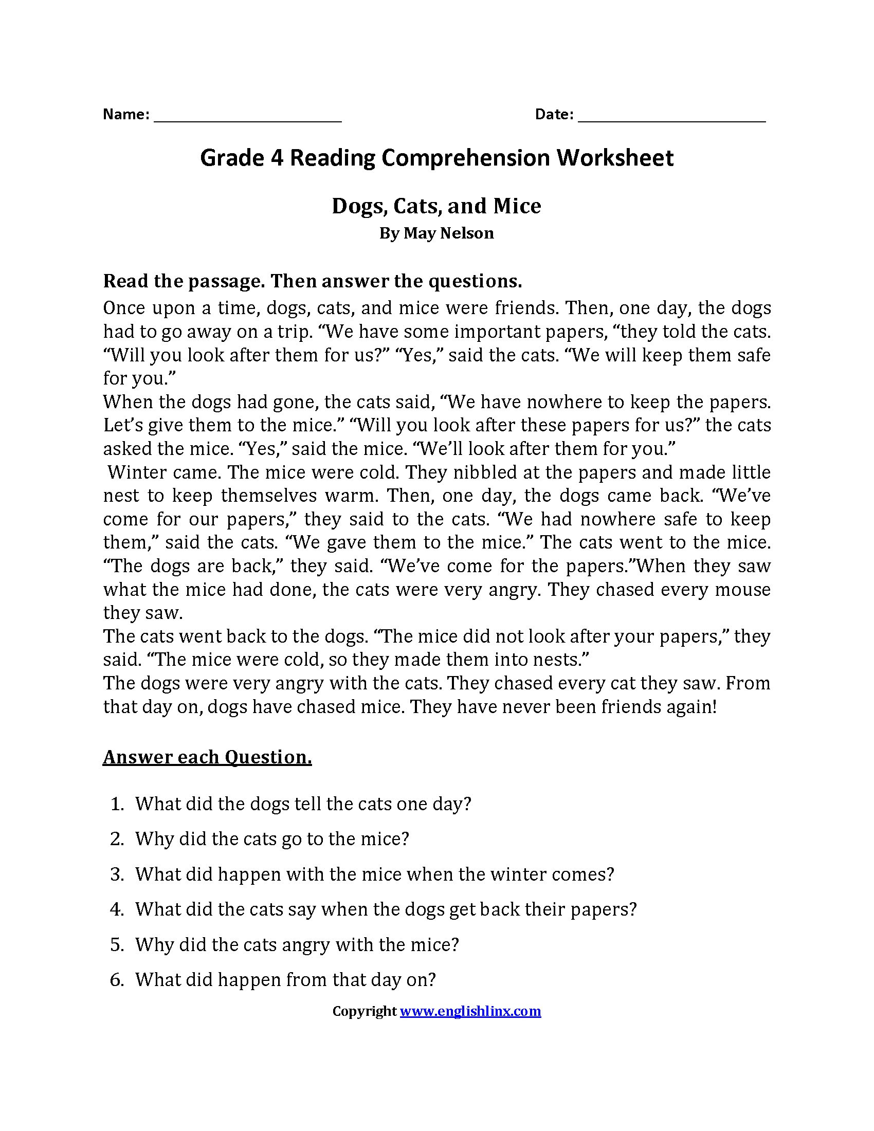 9th Grade Physical Science Worksheets Grade Physical Science Worksheets Printable and Free 9th