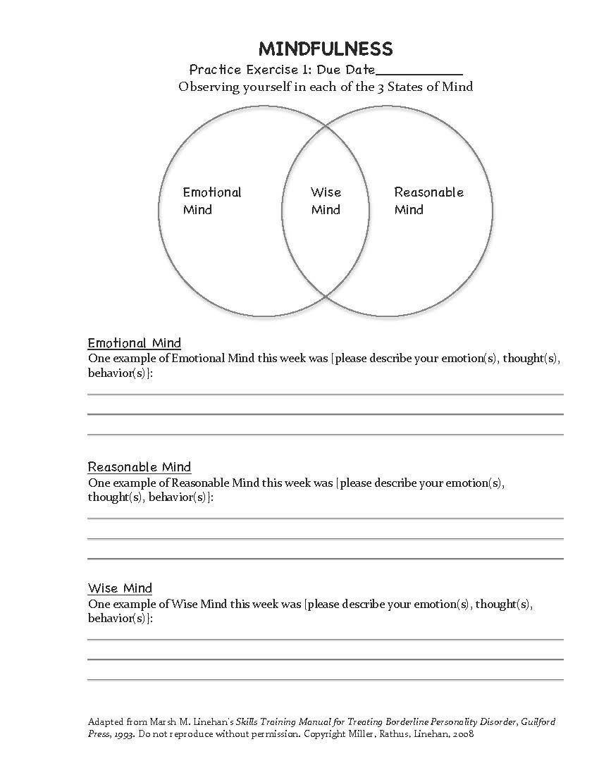 Adaptation Worksheets for Middle School Pin On Printable Worksheet for Kindergarten
