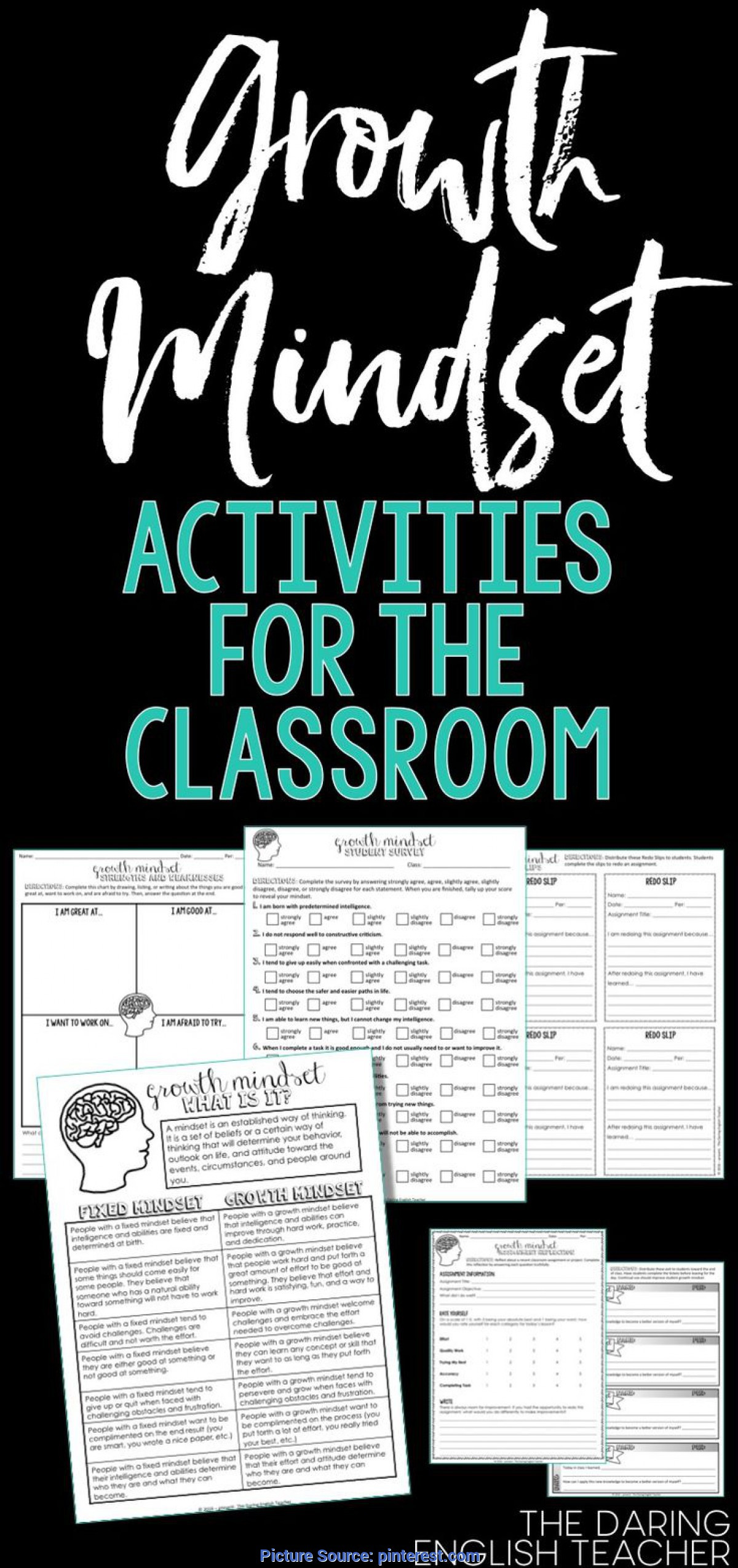 Advisory Worksheets for Middle School Teach It Write Word Up with the Power Ota Tech