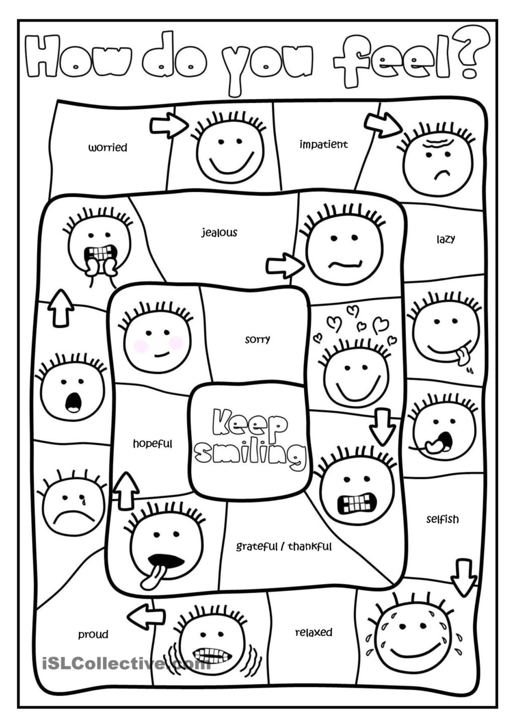 All About Me Worksheet Preschool Worksheet Free Printable Sheets for Preschool Car Coloring