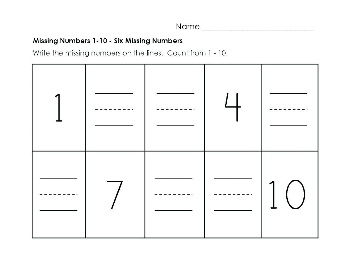 Arrays Worksheet 3rd Grade Pin On Examples Grade Stu S Worksheets