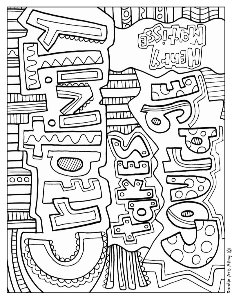 Bar Model Worksheets 2nd Grade the Arts Coloring and Printables Classroom Doodles Back to