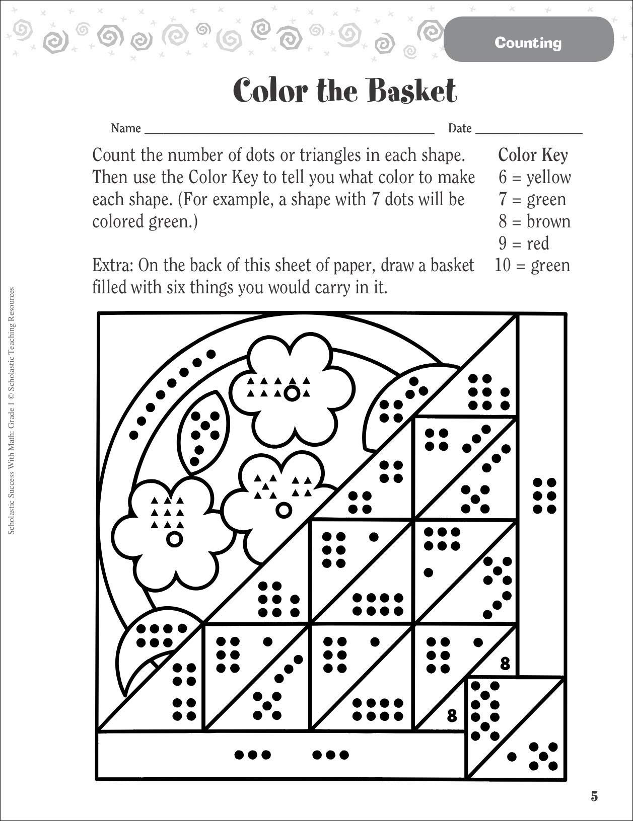 Christmas Math Worksheets 3rd Grade Christmas Math Worksheets 3rd Grade – Worksheet for Kids
