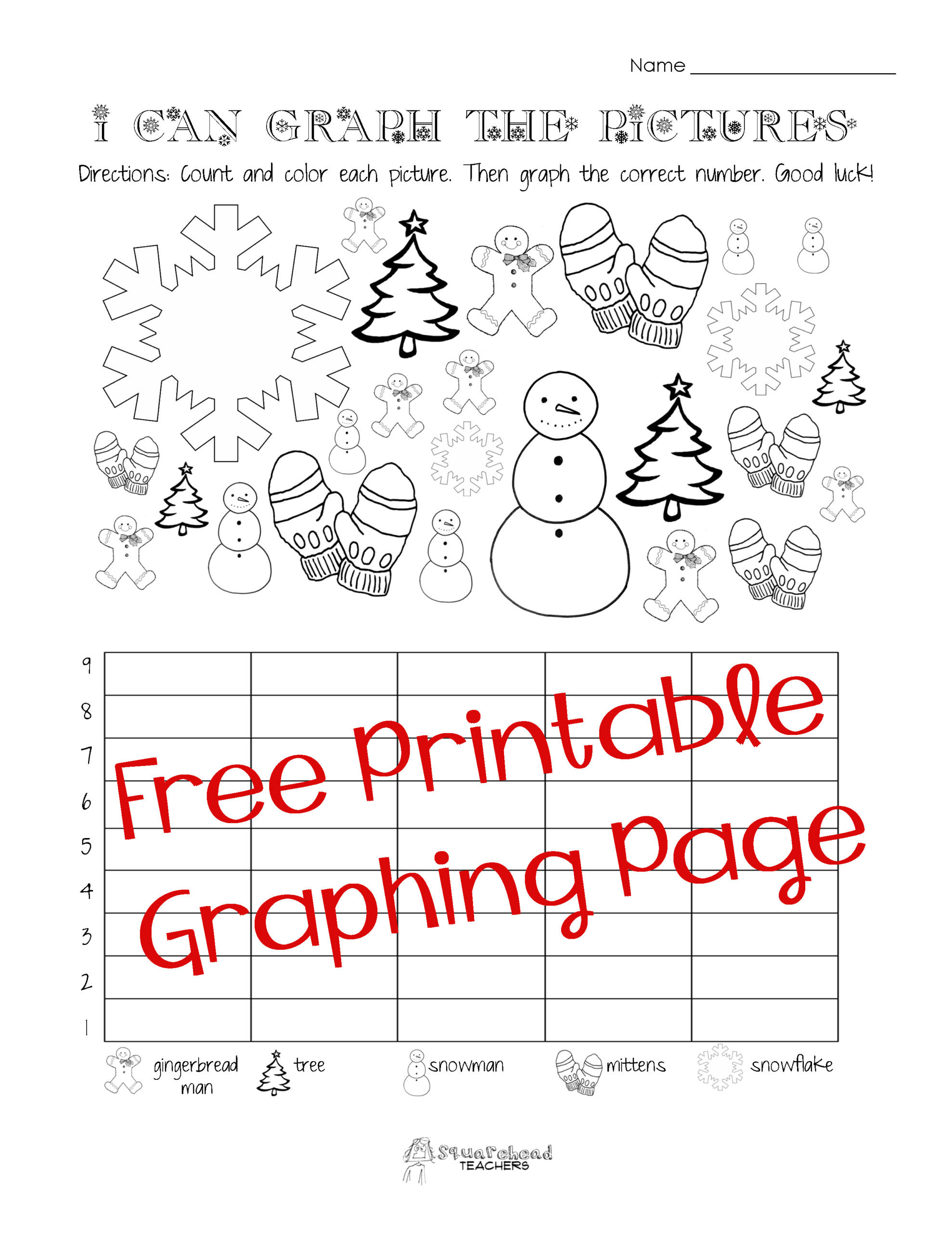 Christmas Worksheets for Preschoolers Worksheet Preschool Sing Along songs Spelling Test Words