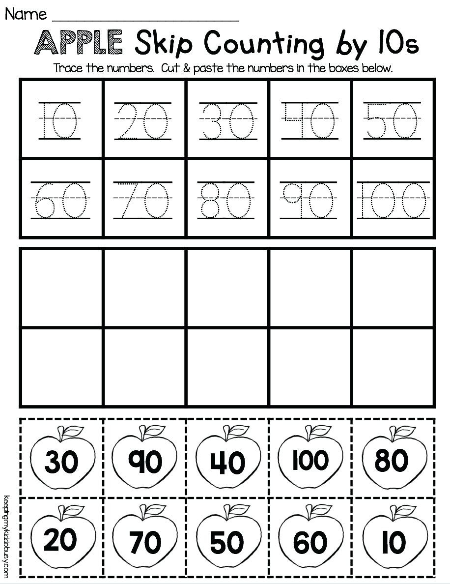 Common Core Kindergarten Math Worksheets Worksheet Tar Ing Prehension Strategies for the