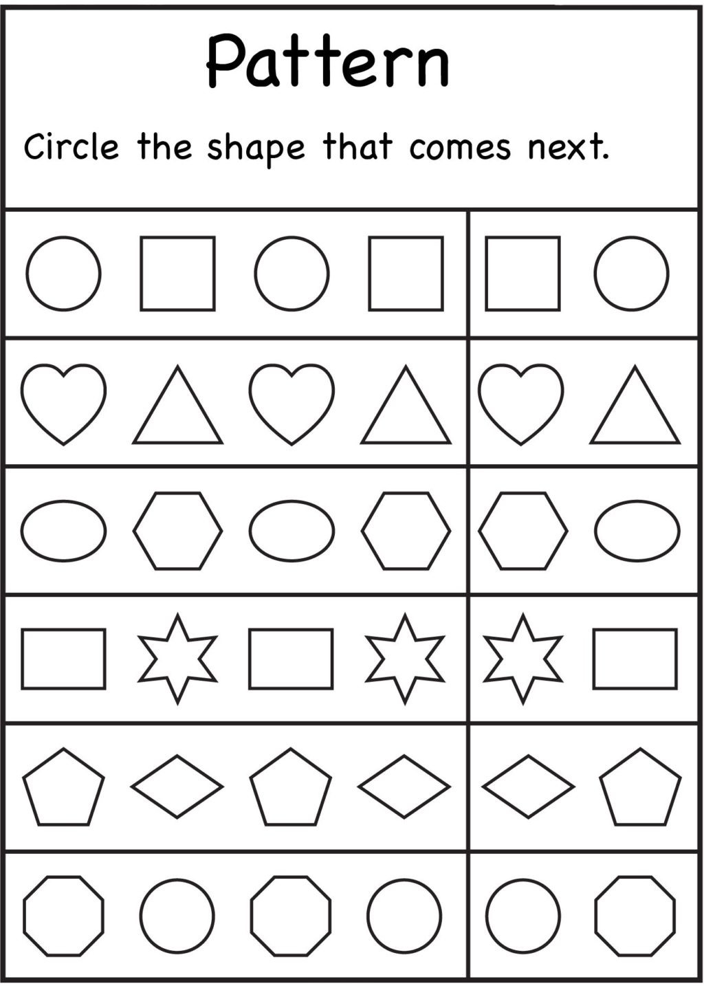Common Core Kindergarten Math Worksheets Worksheet Worksheet Money Activities forten Pinterest Free