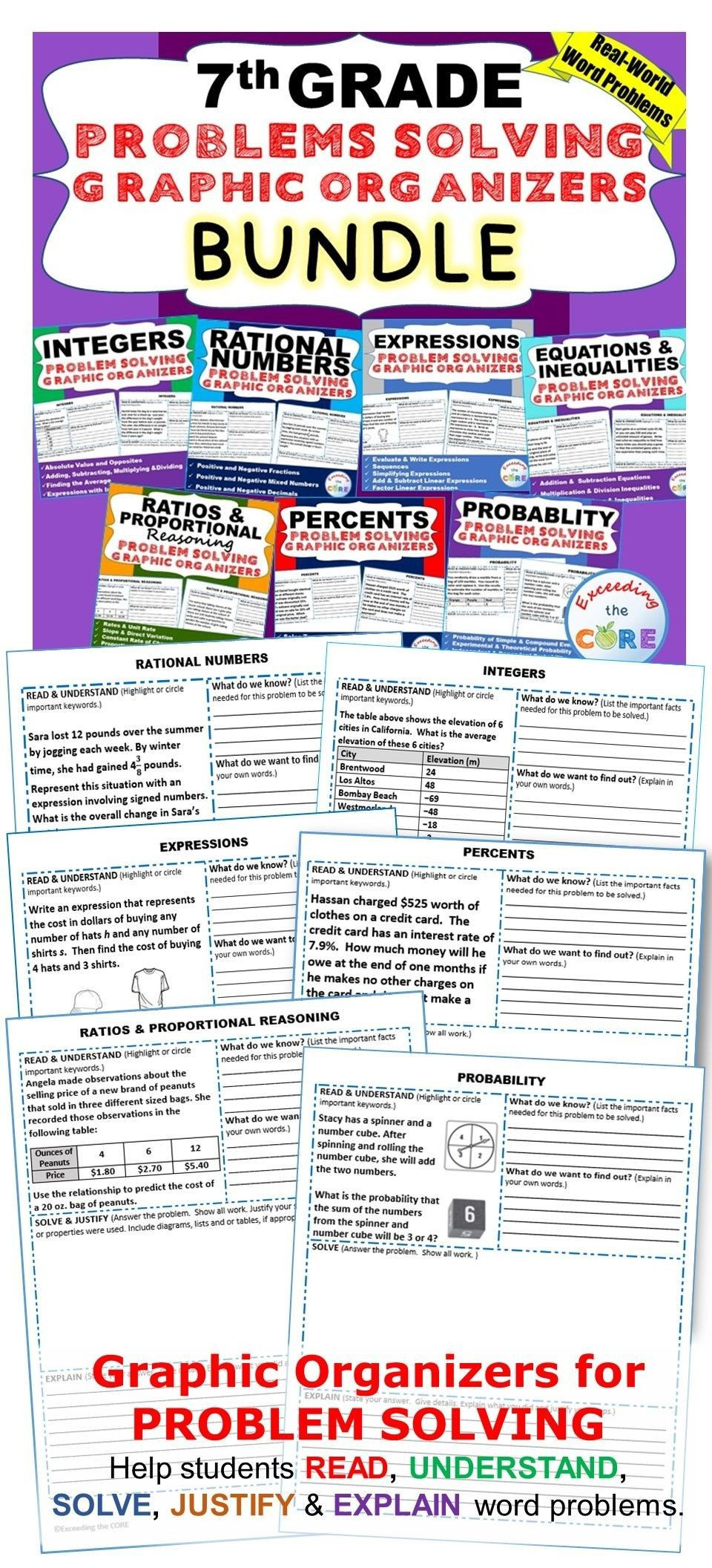 Compound Probability Worksheets 7th Grade 6 Academic Pound Probability Worksheets 7th Grade Di 2020