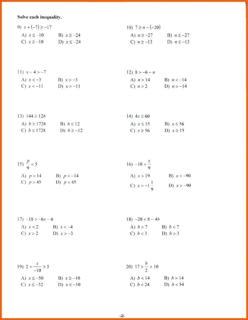 Distributive Property Worksheet 6th Grade 5 Distributive Property Worksheets 6th Grade 2 In 2020 with