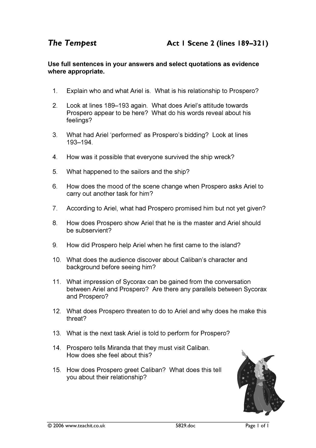 Draw Conclusions Worksheet 3rd Grade Jumping to Conclusions Worksheet