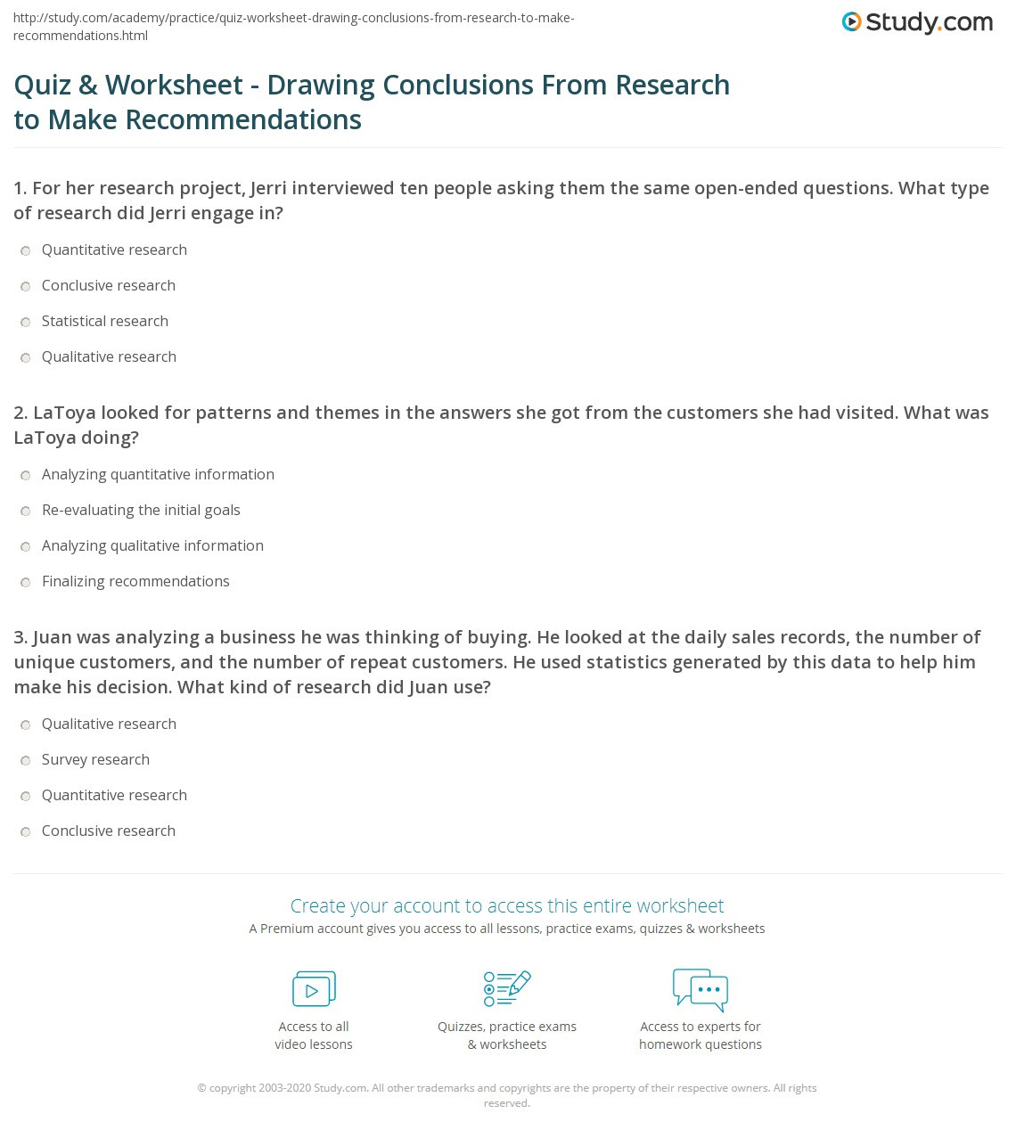 Drawing Conclusion Worksheets 3rd Grade Drawing Conclusions Practice Worksheet
