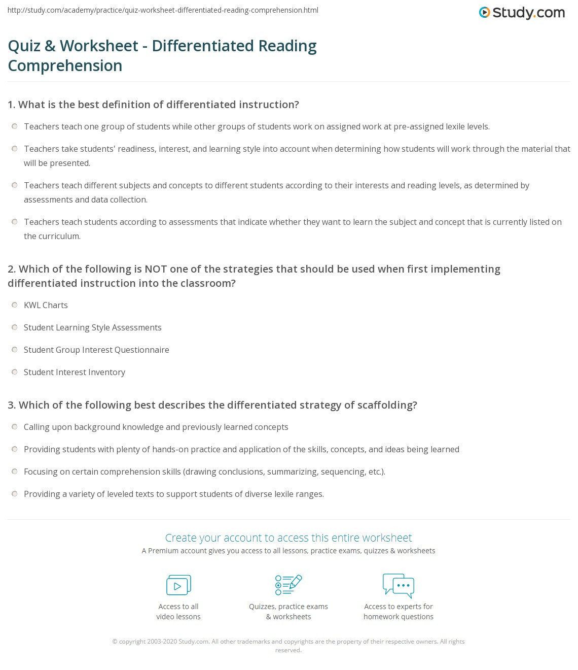 Drawing Conclusion Worksheets 3rd Grade Worksheet Drawing Conclusions In Reading