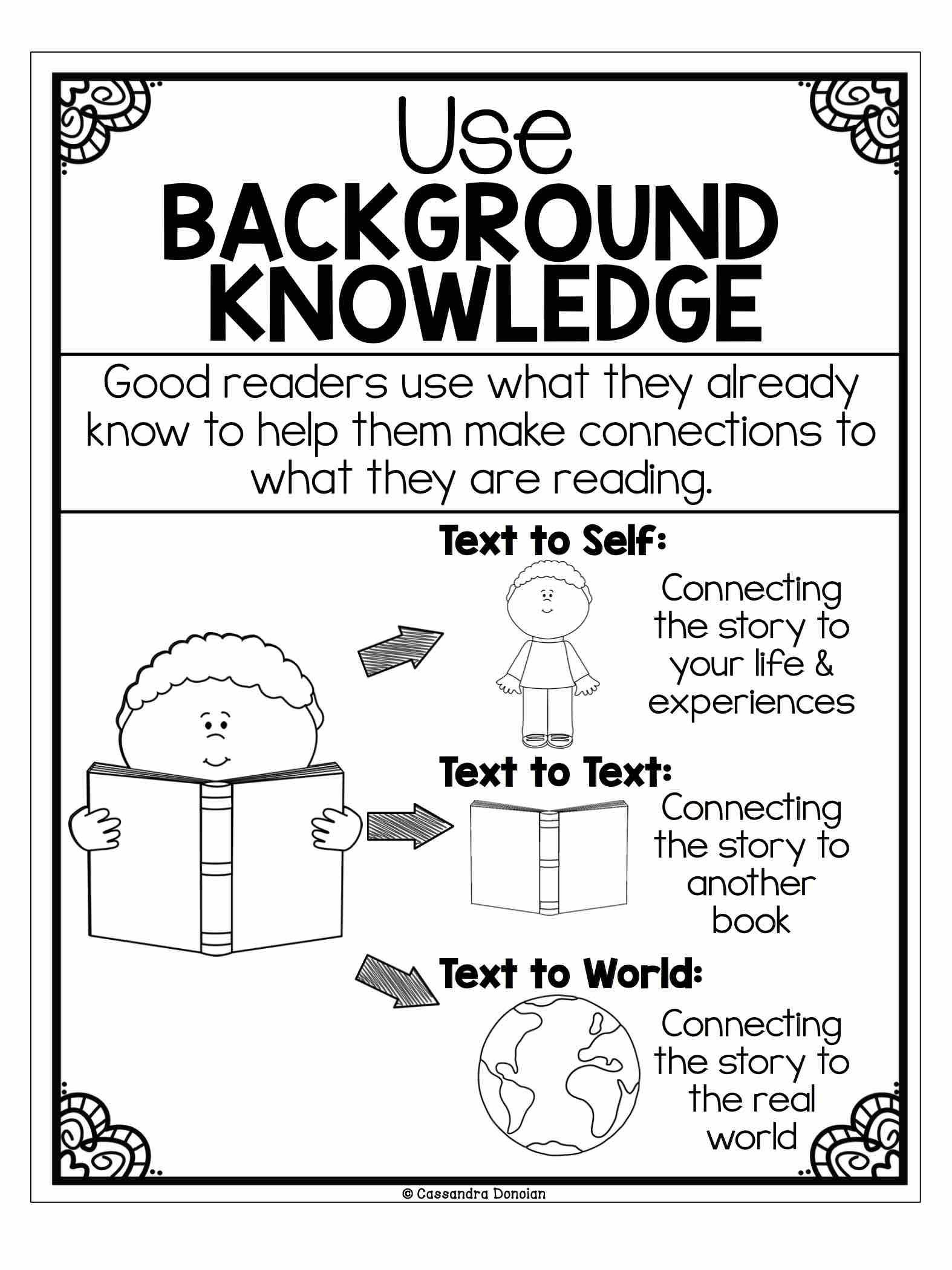 Worksheet Ideas Second Grade Readingon Worksheets Pdf Short