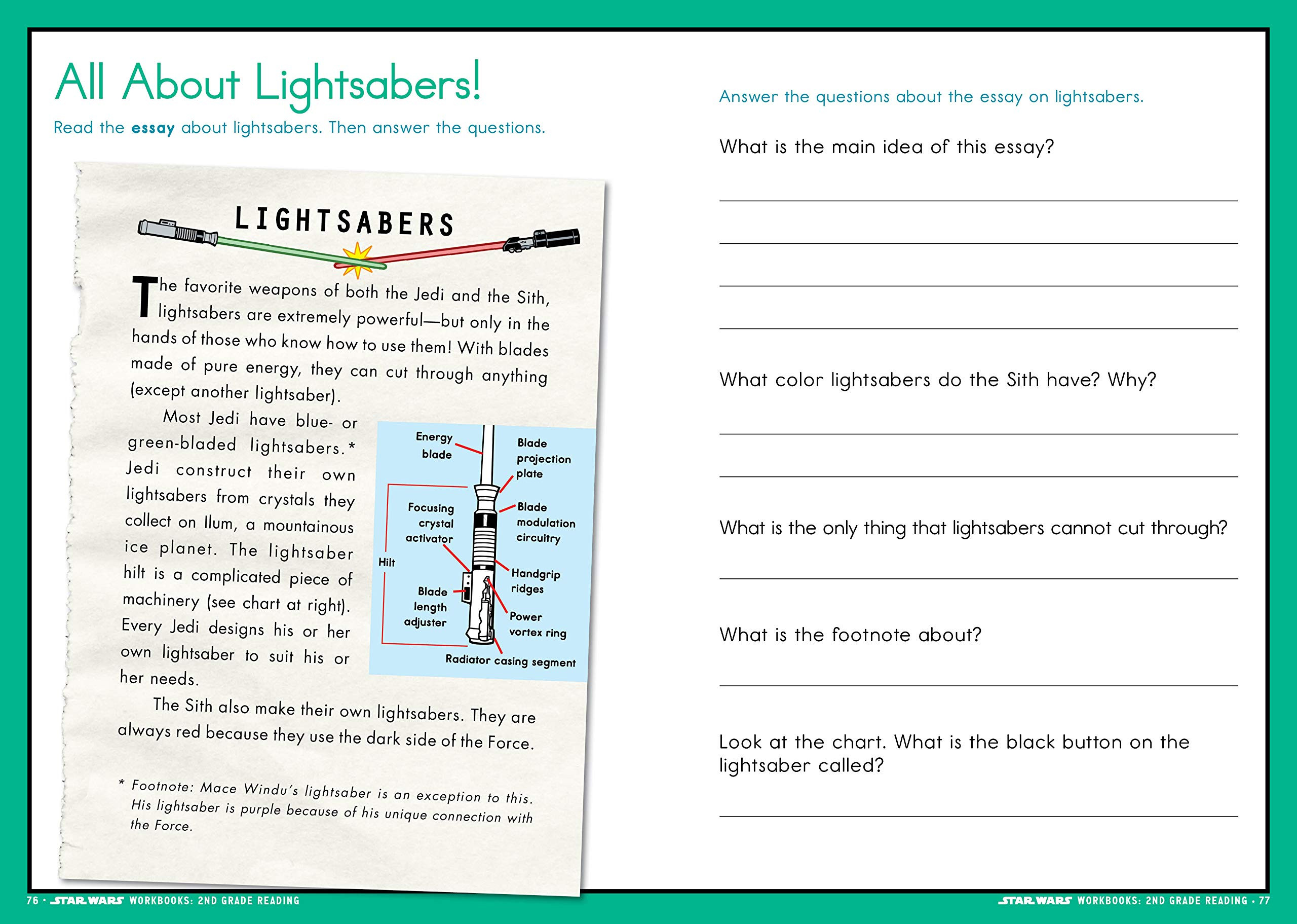 Energy Worksheets for 2nd Grade Math Worksheet Readingoks for 2nd Grade Books You Can Read
