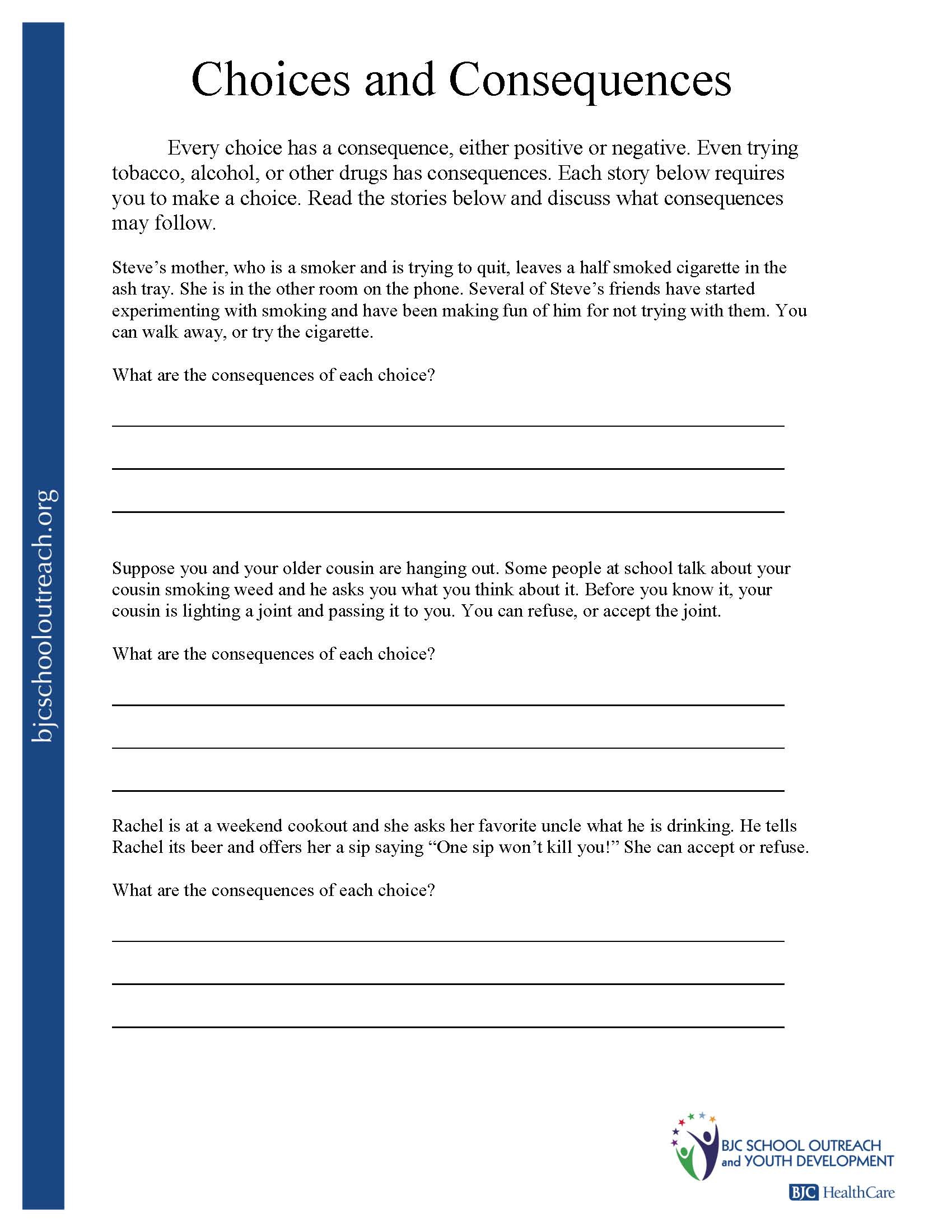 Erosion Worksheets 4th Grade 4th Grade Math Division Dr Seuss Math Worksheets 1st Grade