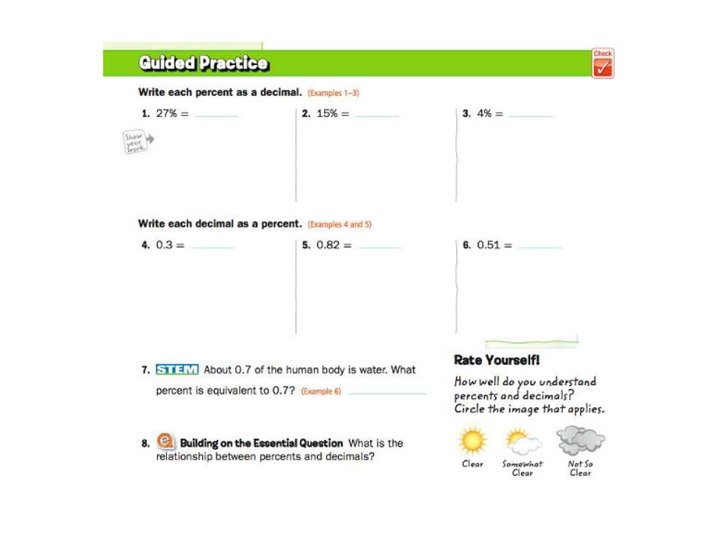 Go Math Grade 4 Worksheets Chapter Lesson Math Elementary Showme Go Worksheets Grade