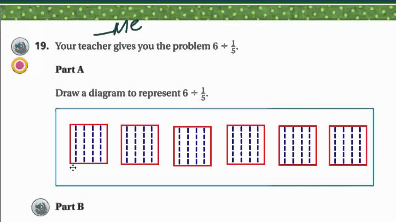 Go Math Grade 4 Worksheets Go Math Homework Helper — Math Homework Help Online