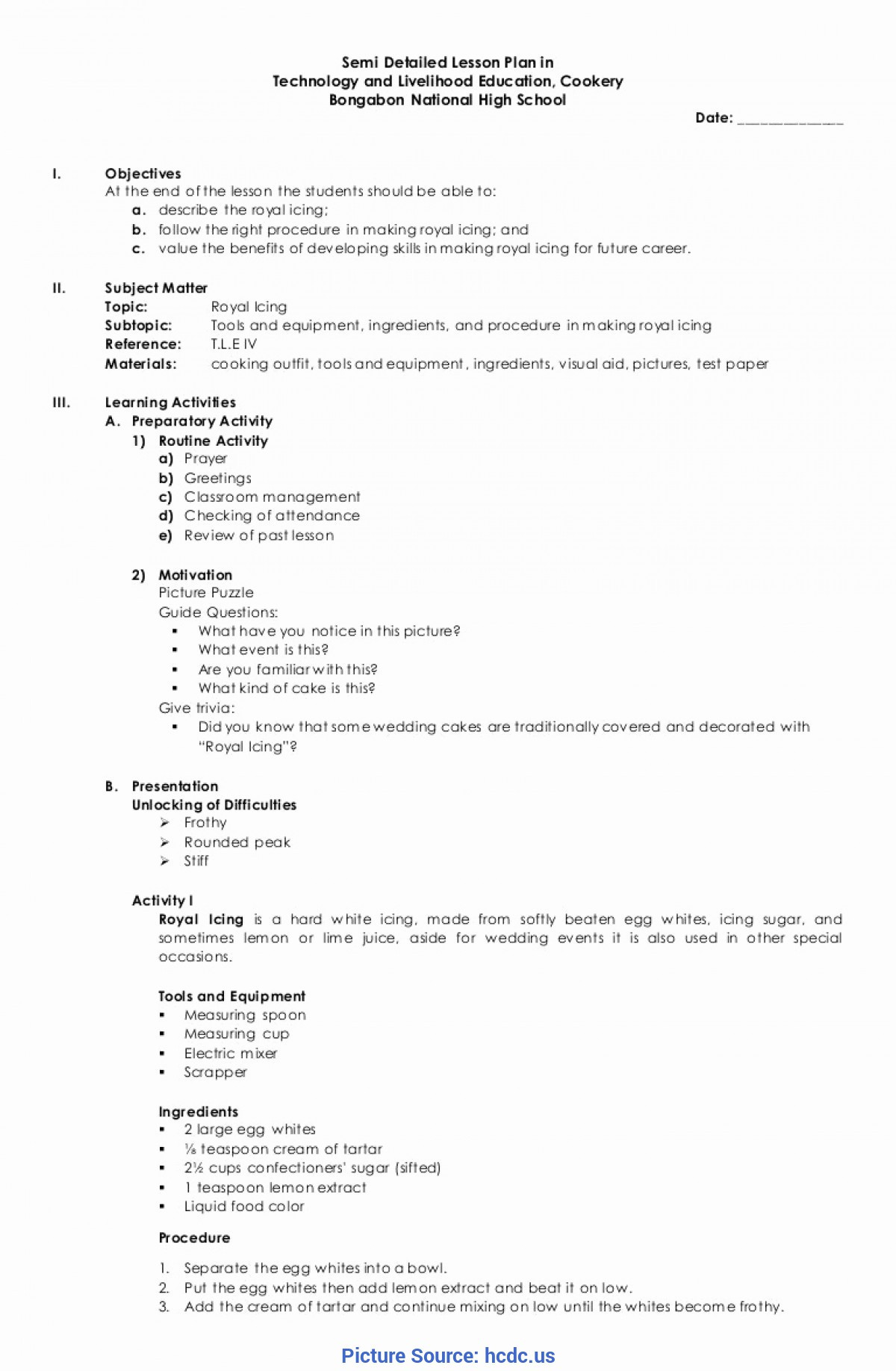 High School Economics Worksheets Briliant 3rd Grade Lesson Plans for English Worksheets for
