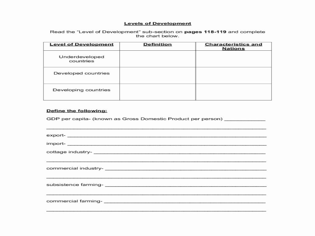 High School Economics Worksheets Division Questions Year 2 Taming the Shrew Worksheets Kv