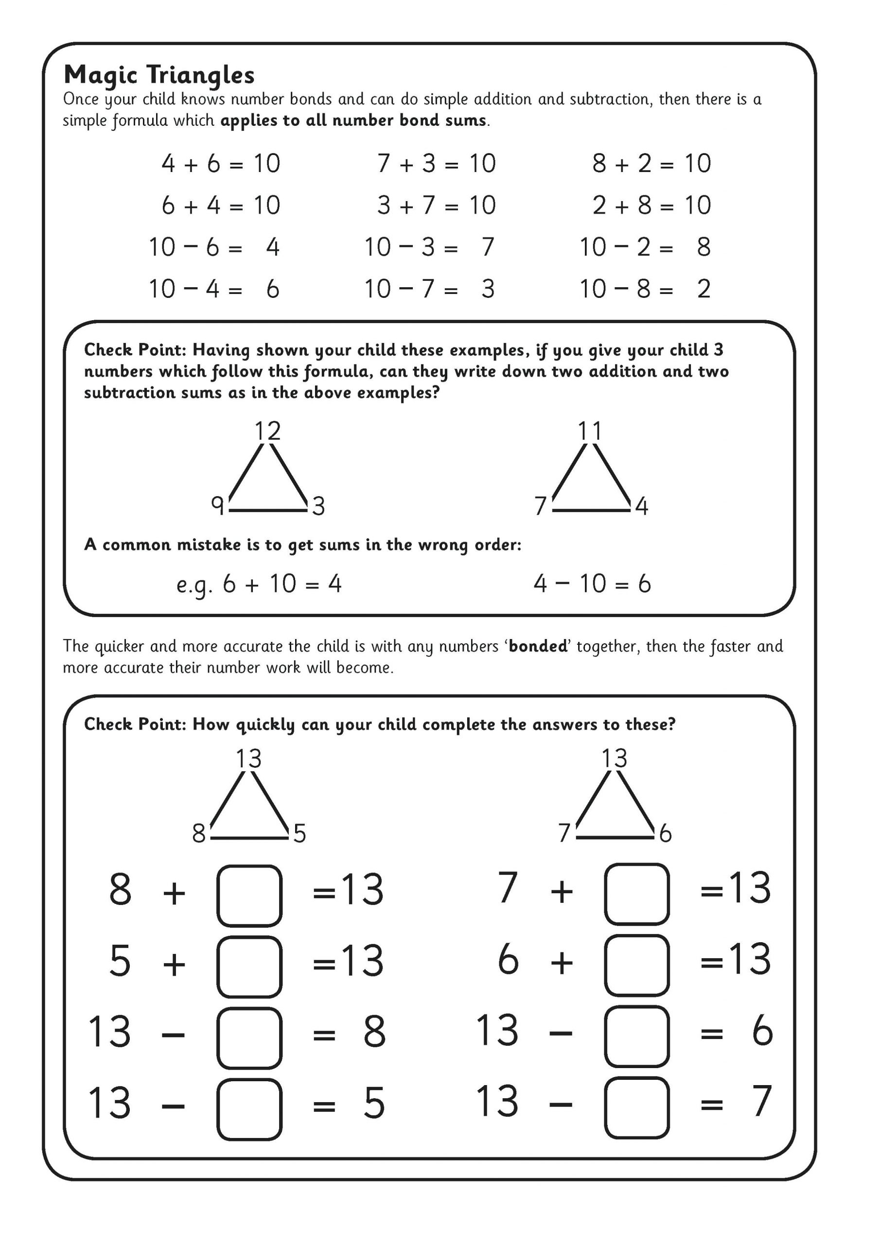 Histogram 6th Grade Worksheet Histograms Worksheets for Sixth Grade