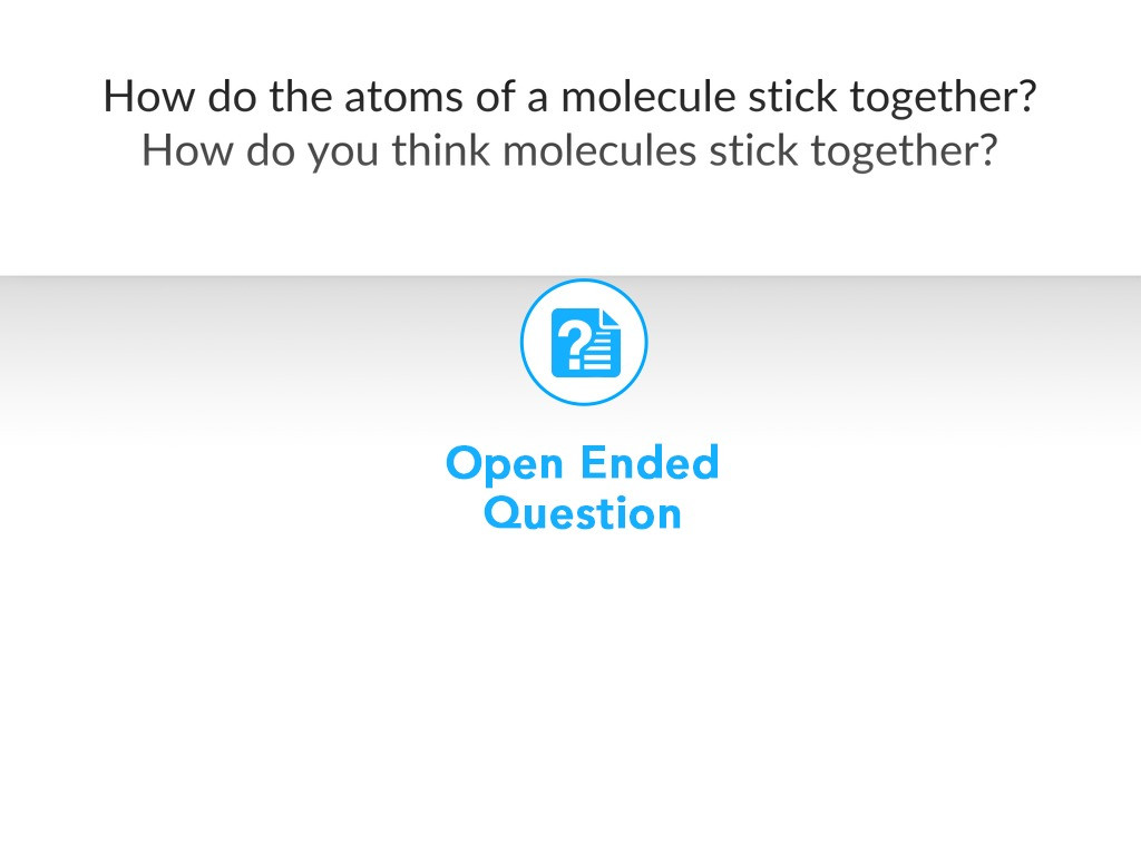Intermolecular forces Worksheet High School Nearpod