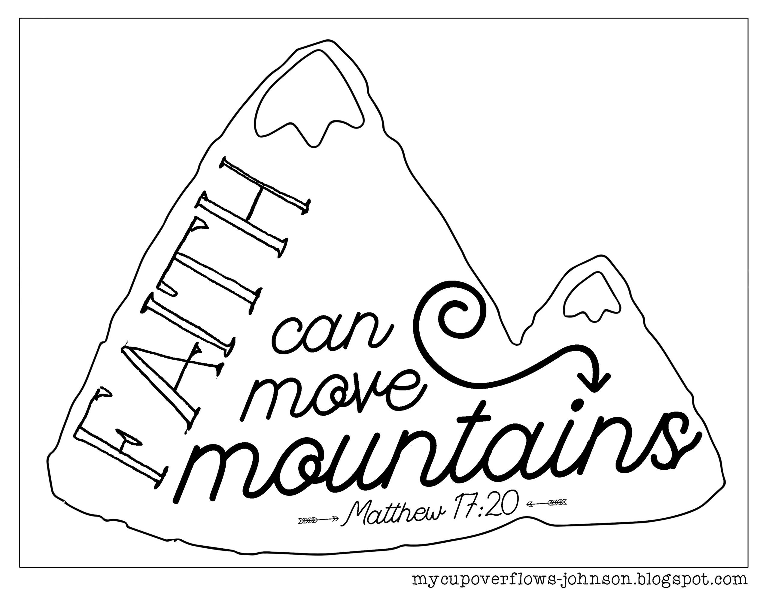 Math Mountain Worksheets 2nd Grade Mountain Math Worksheet 2nd Grade Printable Worksheets and