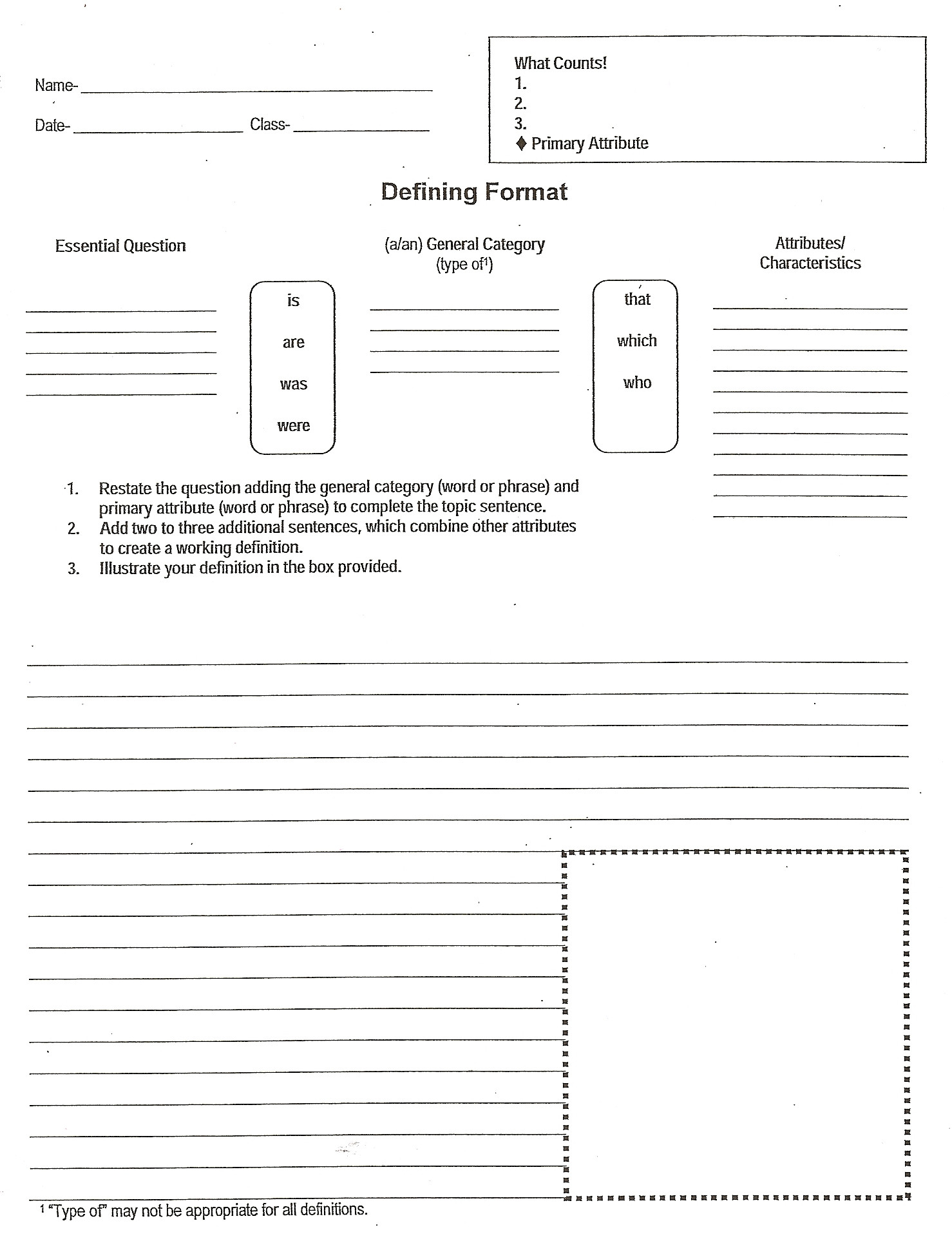 Mesopotamia Worksheets 6th Grade Chapter 2 Mesopotamia