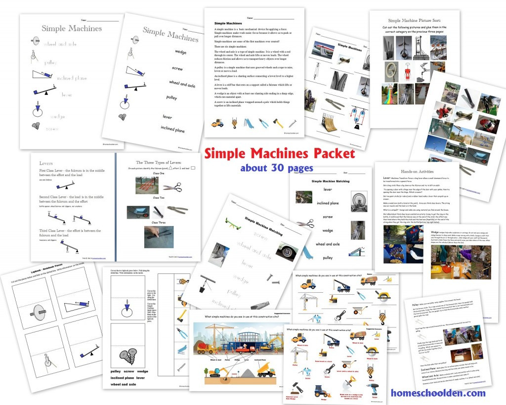Middle Ages Worksheets 6th Grade Free Planets Of the solar System Worksheets Homeschool Den