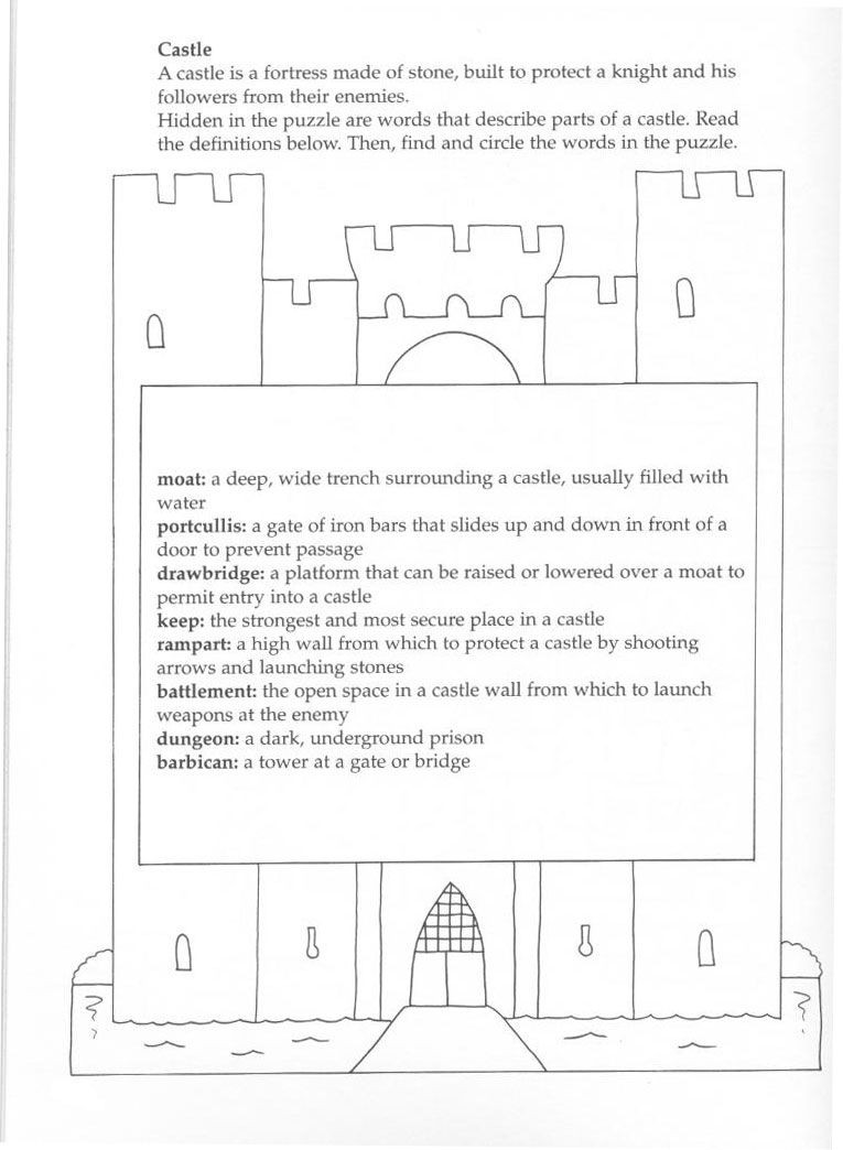 Middle Ages Worksheets 6th Grade Pin by Emi Ahmed Arabic Worksheets