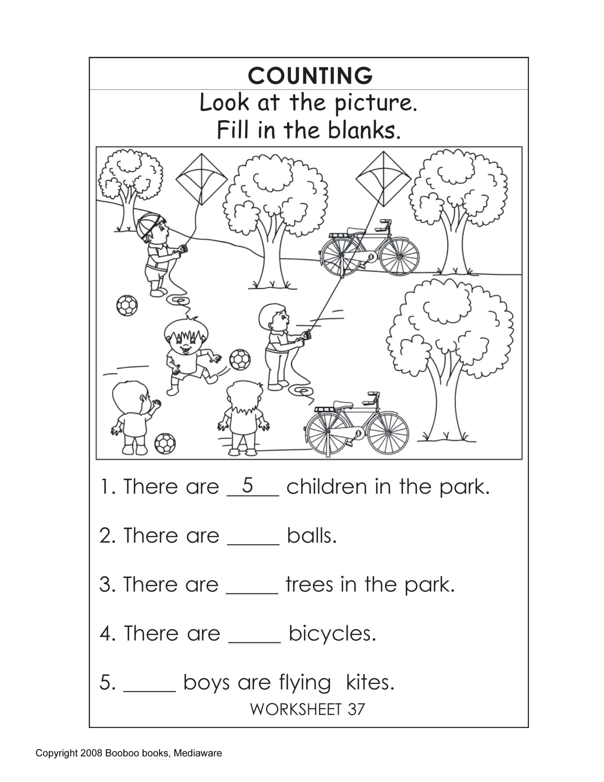 Phonics Worksheet Grade 2 2nd Grade Another Word for Kindergarten Free Letter sound