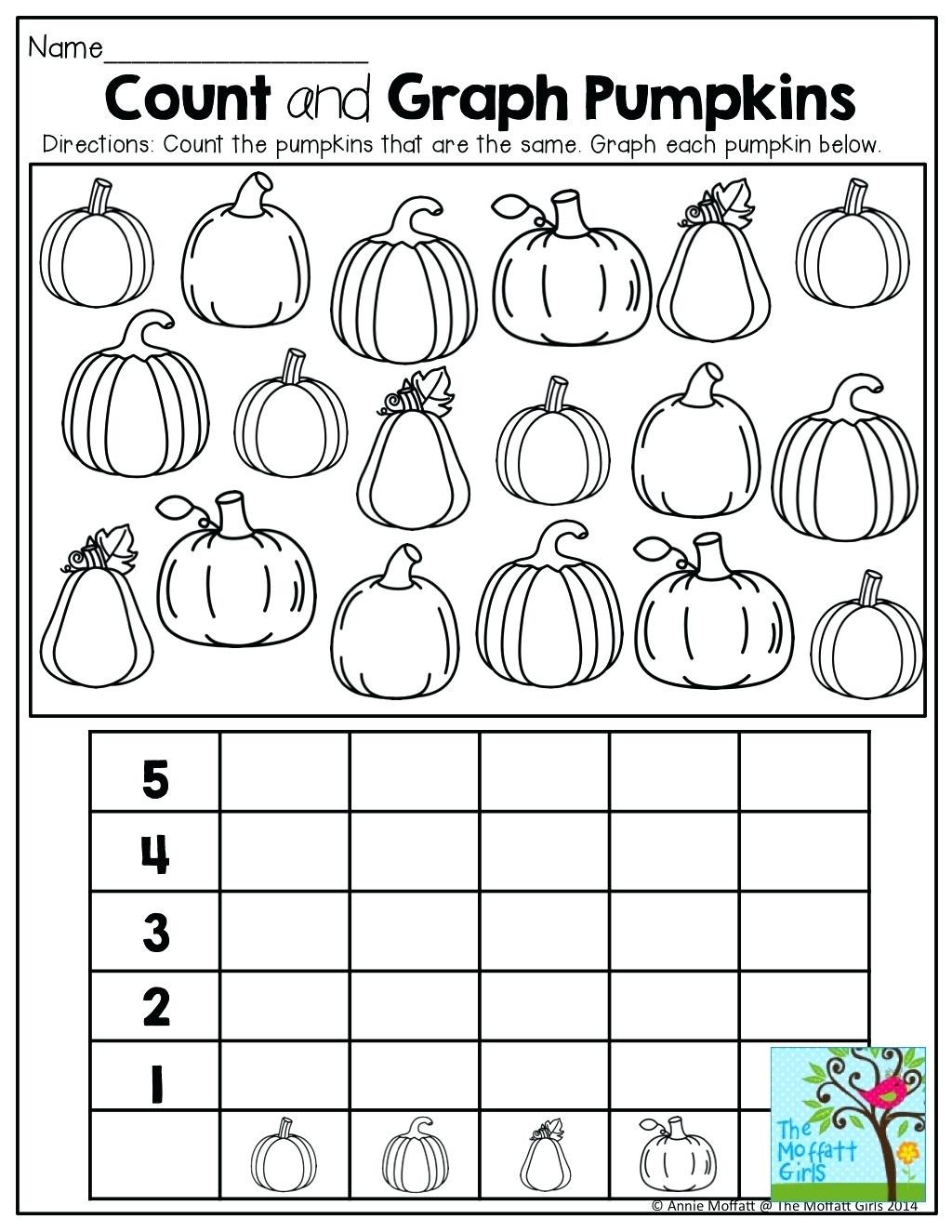 Phonics Worksheets 1st Grade Worksheet Free Calligraphy Worksheets for Beginners 1st