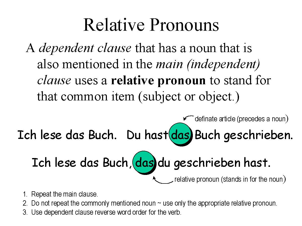 Relative Pronouns Worksheets 4th Grade Independent Possessive Worksheet