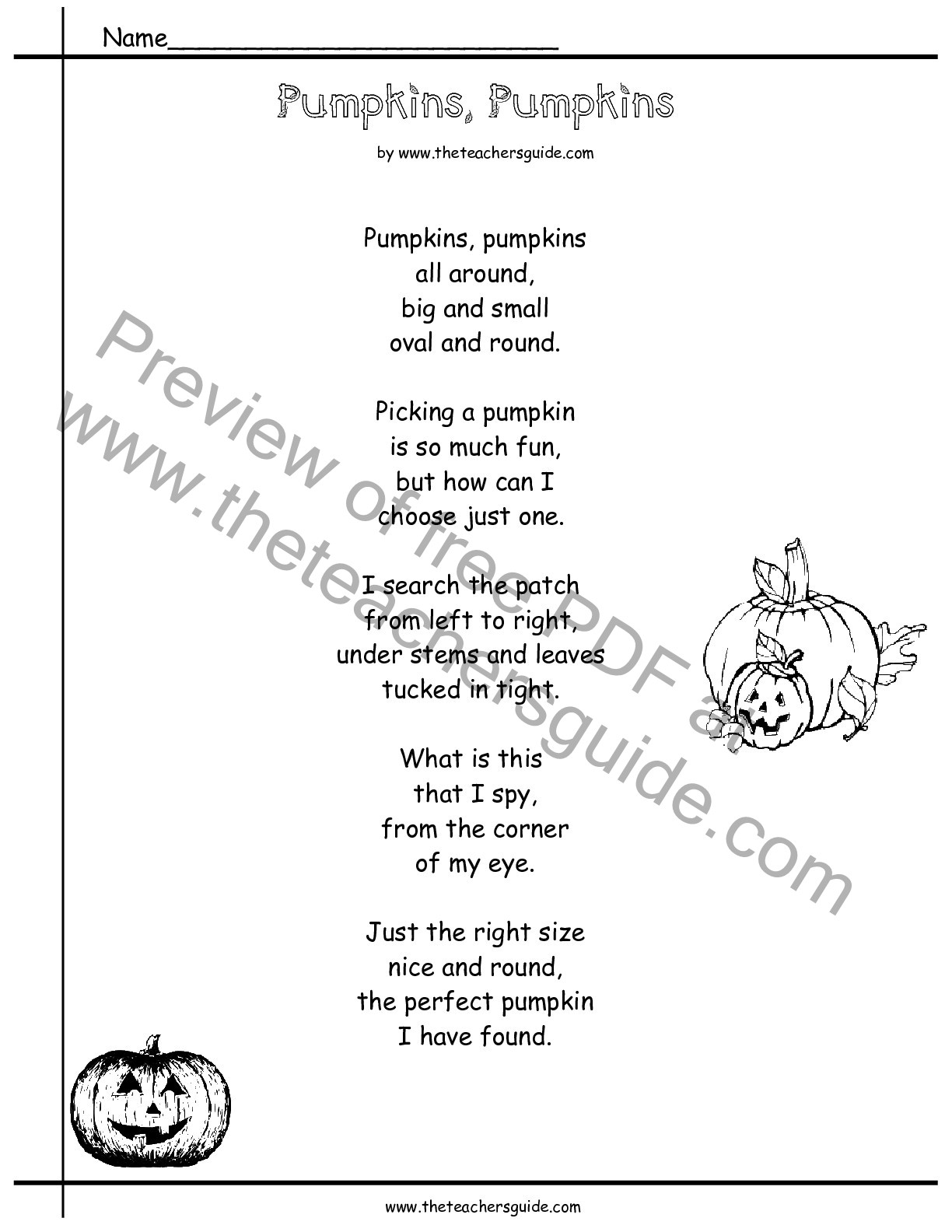Saxon Math 3rd Grade Worksheets Elements Poetry for 3rd Grade theme Worksheets Fun