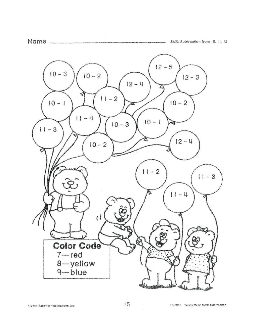 Scatter Plot Worksheets 8th Grade Worksheet Readingskheets Addition Sums 8th Grade Math