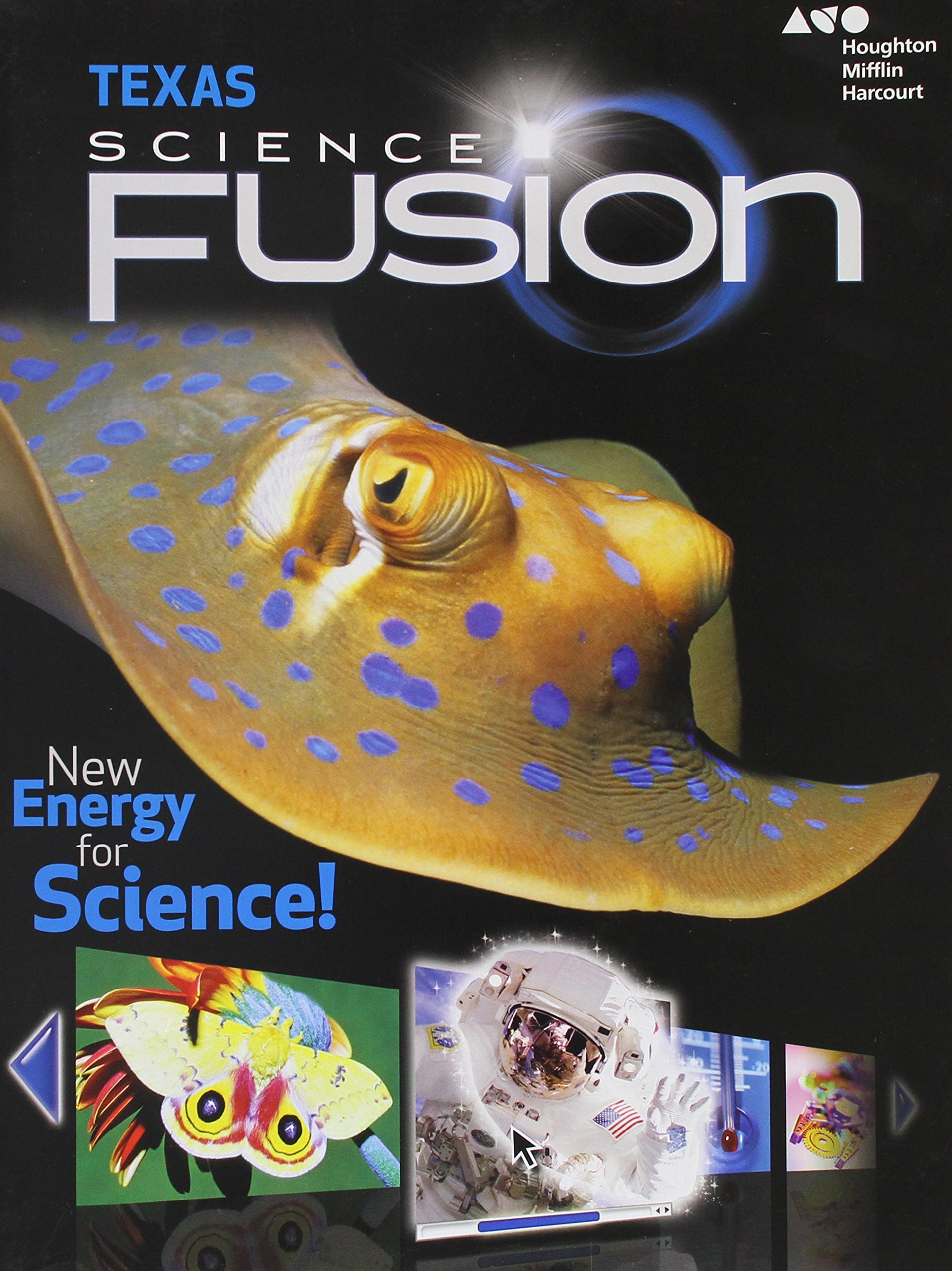 Science Fusion Grade 4 Worksheets Science Fusion Texas Student Edition Grade 4 2015 soft
