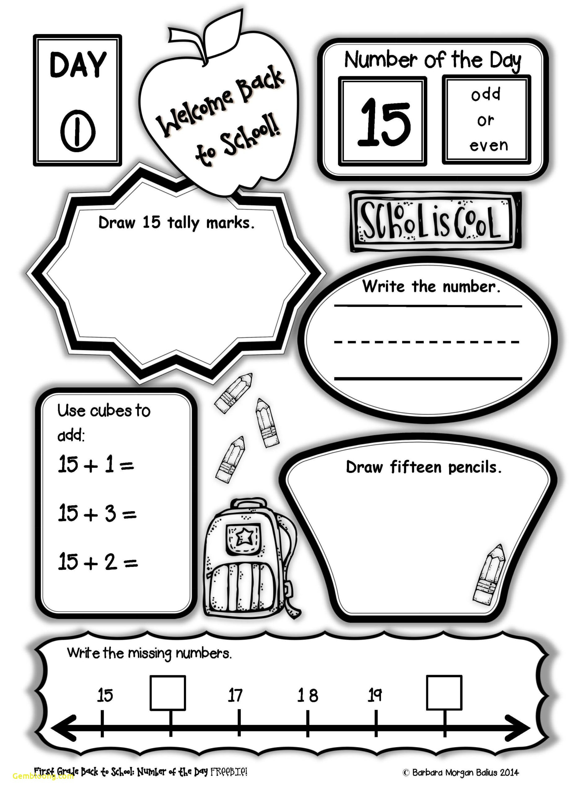 Scientific Method 3rd Grade Worksheet Worksheets Page 3 5 Grade Work 5th Grade Language Worksheets