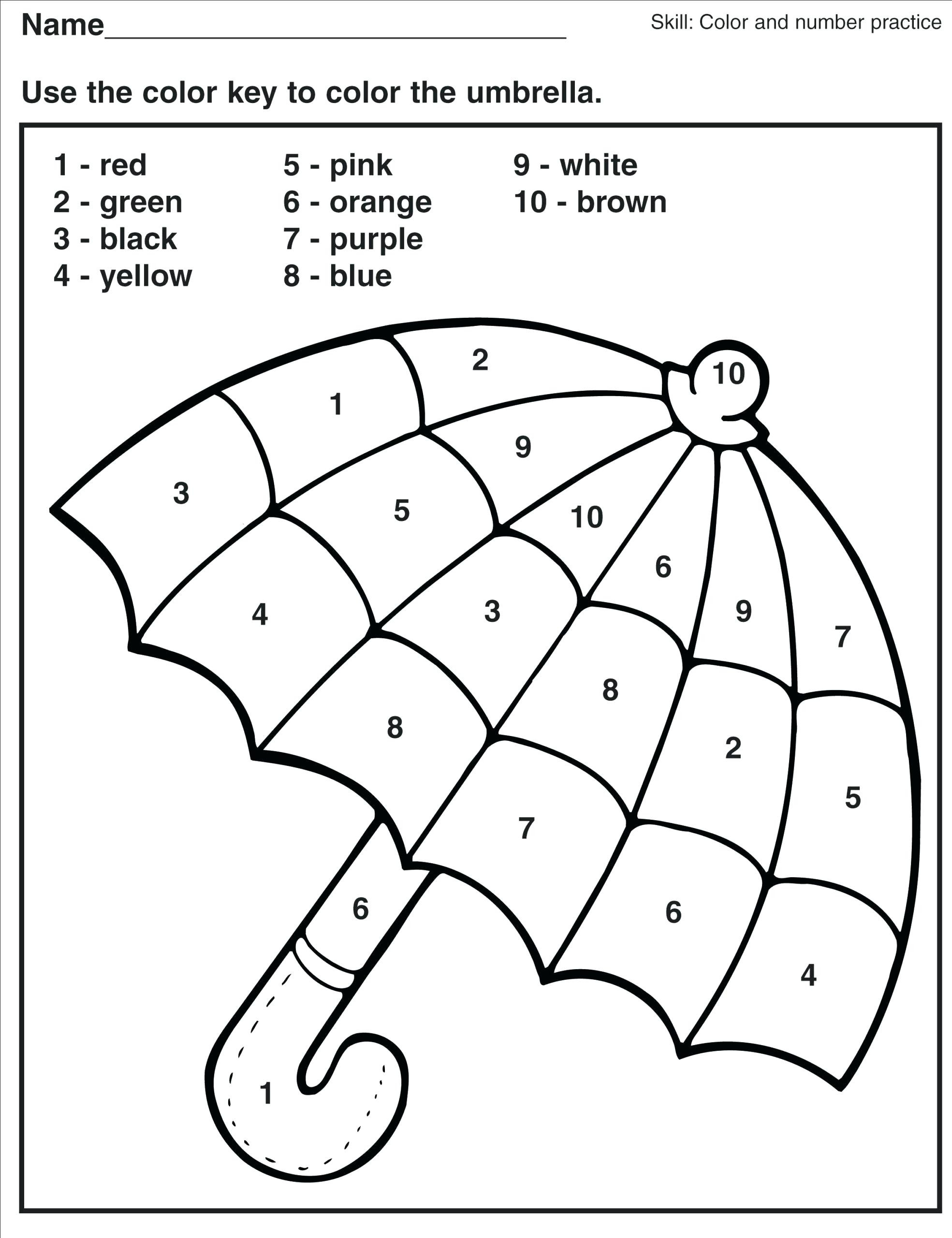 Shapes Worksheets for Grade 2 Hiddenfashionhistory Grade Math Shapes Worksheets Nwea